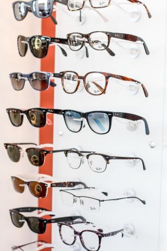Glasses Frames Lenses Selection - Advance Eyecare